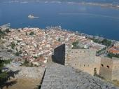 Epidaurus - Mycenae - Excursions Holiday in Greece